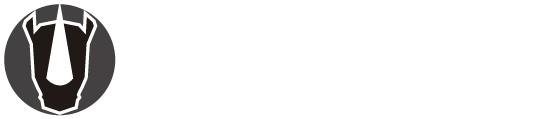 rinosport_logo_horizontal