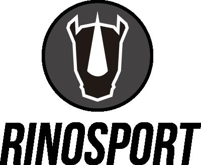 rinosport_logo_inv