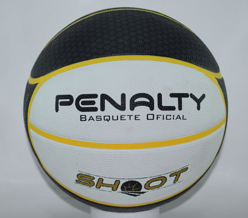 BASQUET Nº7 PENALTY ORIGINAL