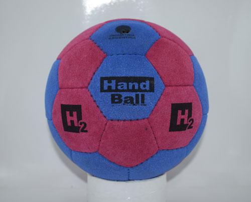 HANDBALL H2
