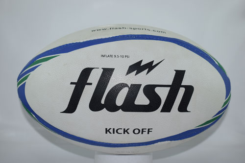 RUGBY FLASH ORIGINAL
